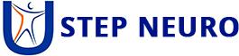 Ustep logo